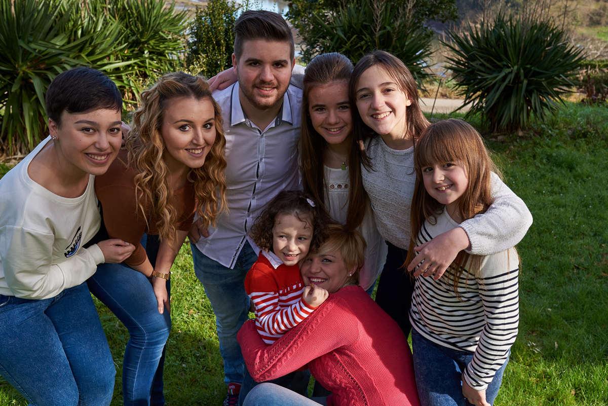 JOSE FERREIRO, JOSE FERREIRO FOTOGRAFIA, FOTOGRAFO DE BODA EN CANTABRIA , SESION DE FOTOS, FOTOS EN CARASA, FOTOS DE CARASA, SESION DE FAMILIA EN CARASA, EL CRISTO DE CARASA, FOTOS DE FAMILIA, FOTOGRAFIA CON SENTIMIENTOS, SESION FAMILIAR EN CANTABRIA