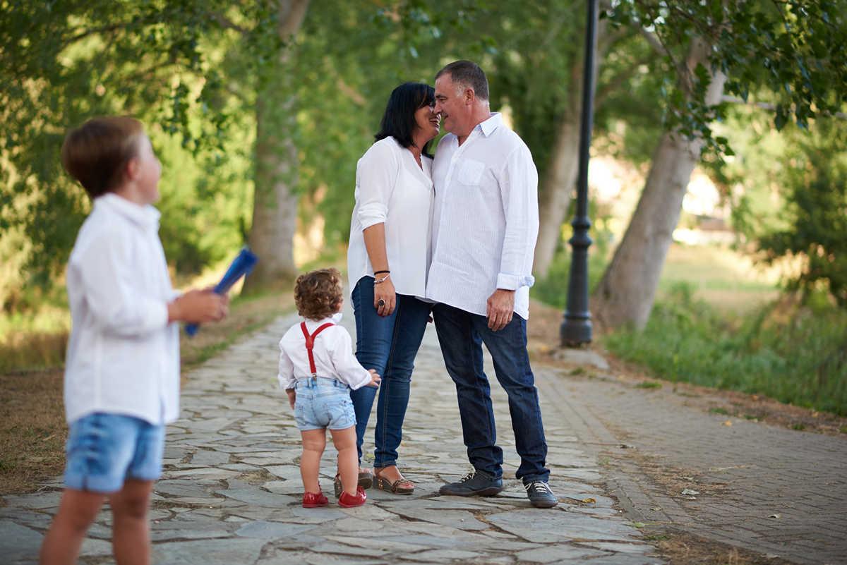 jose ferreiro, fotografo bodas cantaria, preboda, secion familiar, ampuero