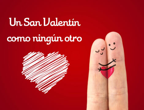 San Valentín, Jose Ferreiro Fotografia, fotografo bodas cantabria