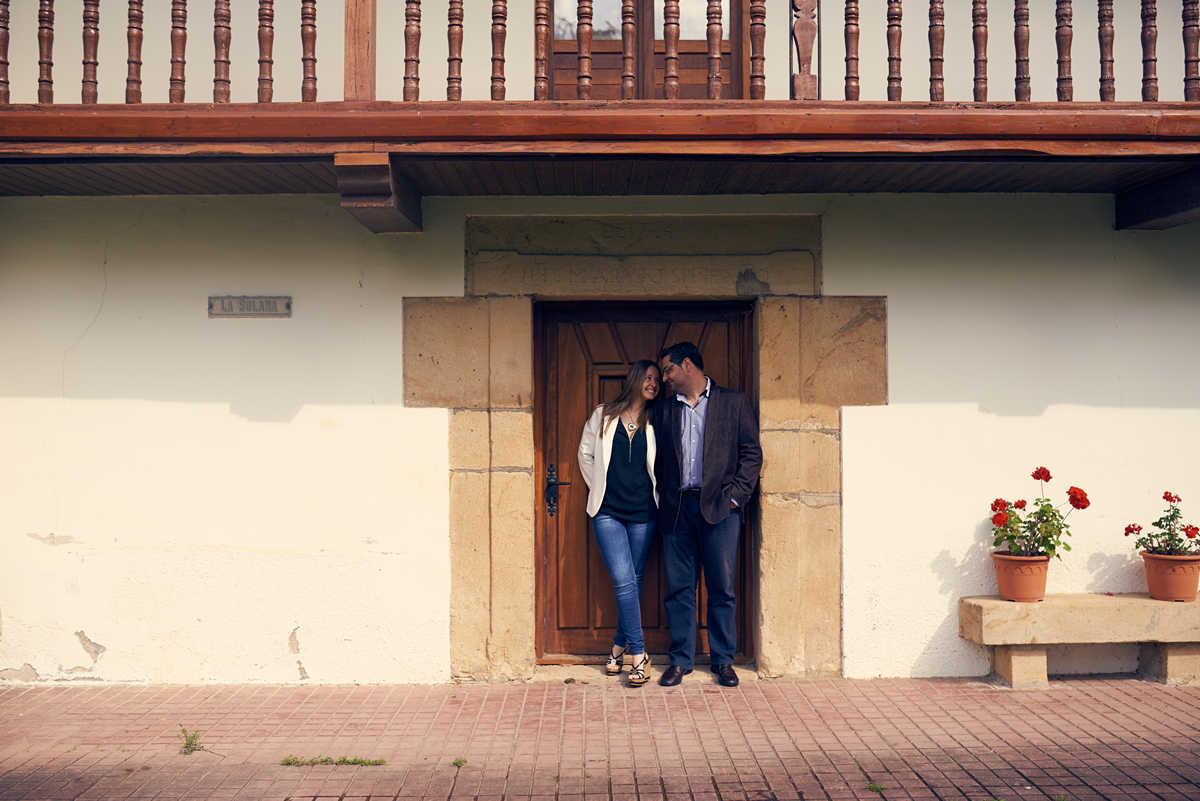 Preboda en la Finca Valdecilla de Solares , sesión de fotos de preboda y enamorados en Solares, Jose Ferreiro, Fotógrafo de bodas Cantabria, Fotógrafo bodas P.Vasco